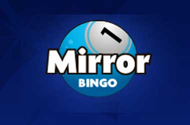 the mirror bingo site revamps their bonus offers