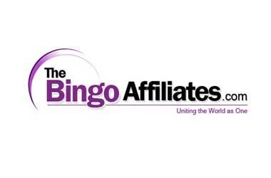 TheBingoAffiliates